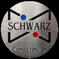 Martin Schwarz Testimonial