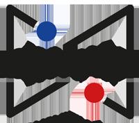 Martin Schwarz Logo
